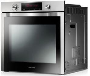 Электрический духовой шкаф Samsung NV6584LNESR