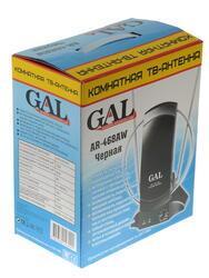 ТВ-Антенна GAL AR-468AW