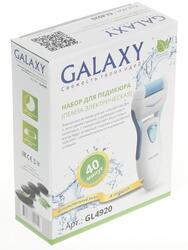 Электрическая пемза Galaxy GL4920