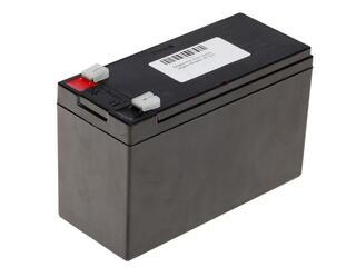 Аккумуляторная батарея для ИБП 3Cott RT1270