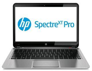 "13.3"" Ultrabook HP SpectreXT Pro"
