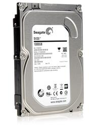 1 Тб Жесткий диск Seagate SV35 [ST1000VX000]