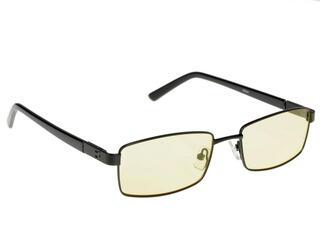 Защитные очки SP Glasses Comfort AF011