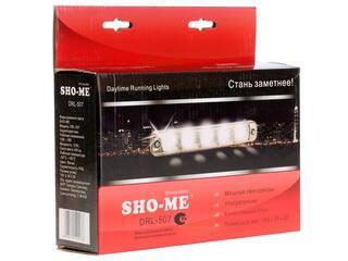 Дневные ходовые огни SHO-ME DRL 507