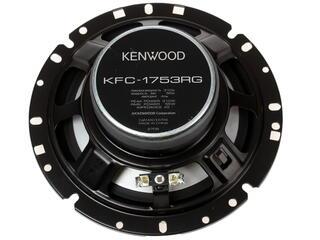 Коаксиальная АС Kenwood KFC-1753RG