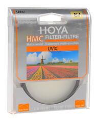 Фильтр Hoya UV C 67