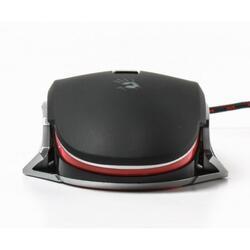 Мышь проводная A4Tech Bloody TL6