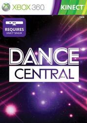 """Игра """"Dance Central"""" (только для Kinect)"""