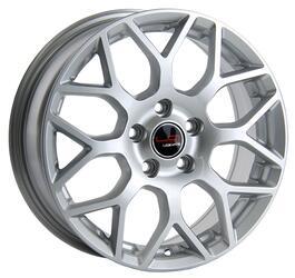 Автомобильный диск Литой LegeArtis Concept-FD501 7x17 5/108 ET 50 DIA 63,3 Sil