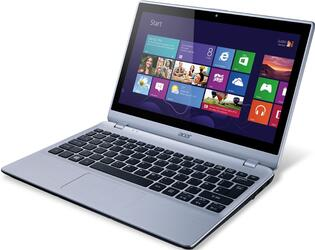"11.6"" Ноутбук Acer Aspire V5-122P-42154G50nss"