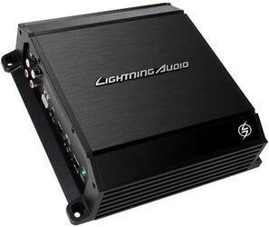 Усилитель Lightning Audio L-2125