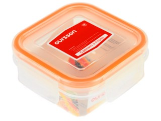 Контейнер пищевой Oursson CP0300S/TO