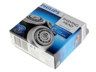 Бритвенные головки Philips RQ12/60