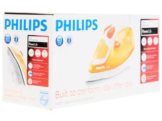 Утюг Philips GC2905/50 оранжевый