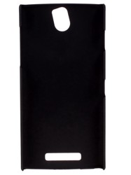 Накладка  Highscreen для смартфона Highscreen Boost 2, Highscreen Boost 2 SE
