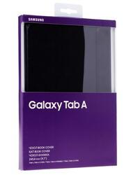 Чехол-книжка для планшета Samsung Galaxy Tab A 9.7 черный