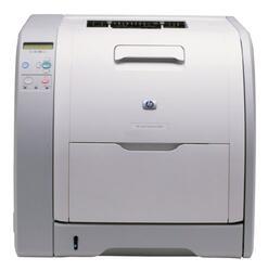 Принтер лазерный HP LaserJet 3550