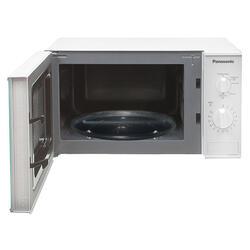 Микроволновая печь Panasonic NN-SM221W белый