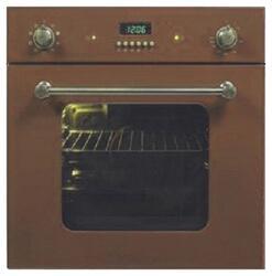 Электрический духовой шкаф Korting OKB 1082 CRC