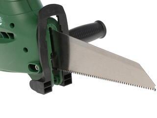Ножовка электрическая DWT SS-500