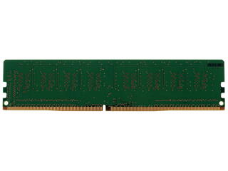 Оперативная память Crucial  [CT4G4DFS8213] 4 ГБ