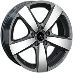 Автомобильный диск Литой LegeArtis VW112 7x17 5/112 ET 43 DIA 57,1 GMF