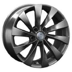 Автомобильный диск литой Replay VV36 7x16 5/112 ET 45 DIA 57,1 GM