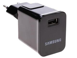 Зарядное устройство сетевое Samsung USB Power adapter 5V-2A