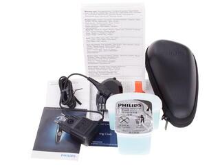 Электробритва Philips S9521