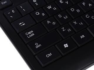Клавиатура Defender Infinity SM-615 Nano