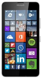 """5"""" Смартфон Microsoft Lumia 640 DS 8 ГБ белый"""
