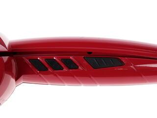 Электрощипцы Supra HSS-3001