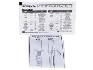 Электрощипцы Rowenta Jumbo Elite CF 3372