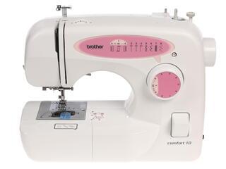 Швейная машина Brother Comfort 10