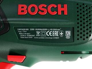 Дрель Bosch PSB 650 RE