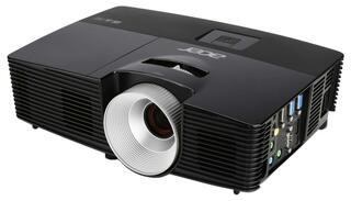 Проектор Acer X1383WH