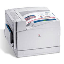 Принтер лазерный Xerox P7750N