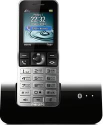 Телефон беспроводной (DECT) Philips S9A
