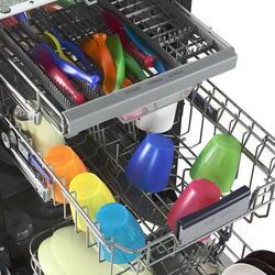 Встраиваемая посудомоечная машина Samsung DW50H4050BB