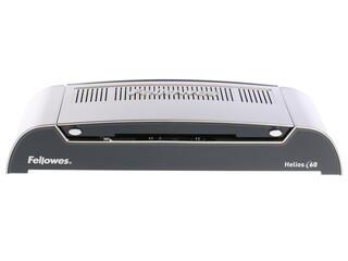 Брошюровщик Fellowes Helios 60 FS-5642001