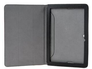 Чехол-книжка для планшета ASUS MeMo Pad FHD 10 ME302 черный