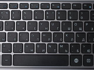 "14"" Ноутбук Samsung NP530U4C-S07RU"