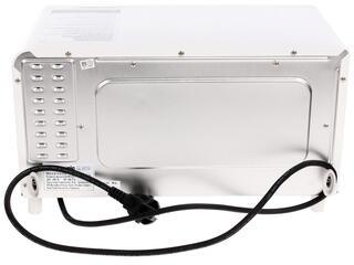 Электропечь Panasonic NT-GT1WTQ белый