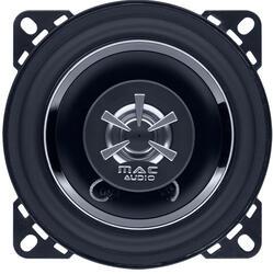 Коаксиальная АС MacAudio MPE 10.2