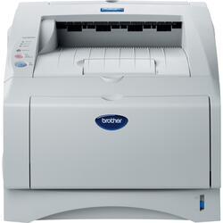Принтер лазерный Brother HL-5170DN