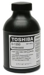 Тонер TOSHIBA D-1350