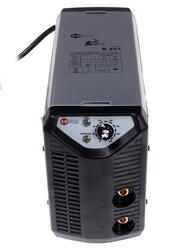 Сварочный аппарат ERGUS B 201