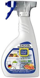 Чистящее средство Top House 239556