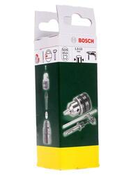 Набор сверл и насадок-бит Bosch 2607000982