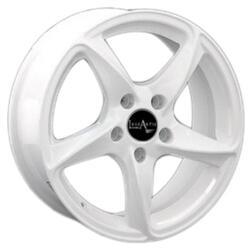Автомобильный диск Литой LegeArtis A32 7,5x16 5/112 ET 45 DIA 66,6 White